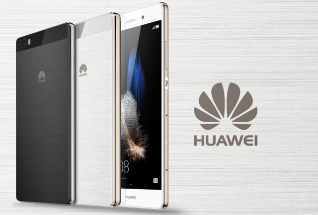 Huawei-P8-Lite-Phandroid