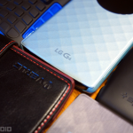 LG G4 cases 2
