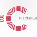 OnePlus 2 USB Type C 3.1