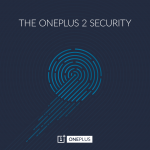 OnePlus 2 fingerprint sensor scanner reveal 2