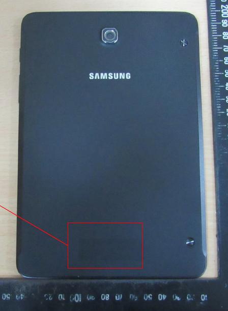 Samsung-Galaxy-Tab-S2-8.0-1