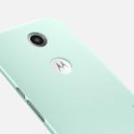 Spigen Nexus 6 case