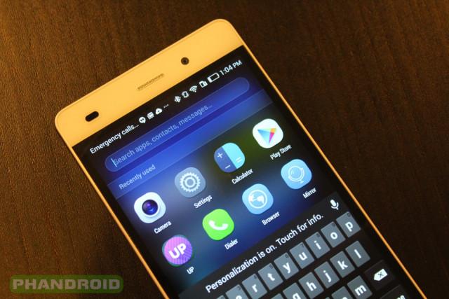 huawei-p8-lite-iphone-spotlight