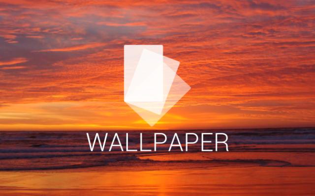 susnet wallpaper feat