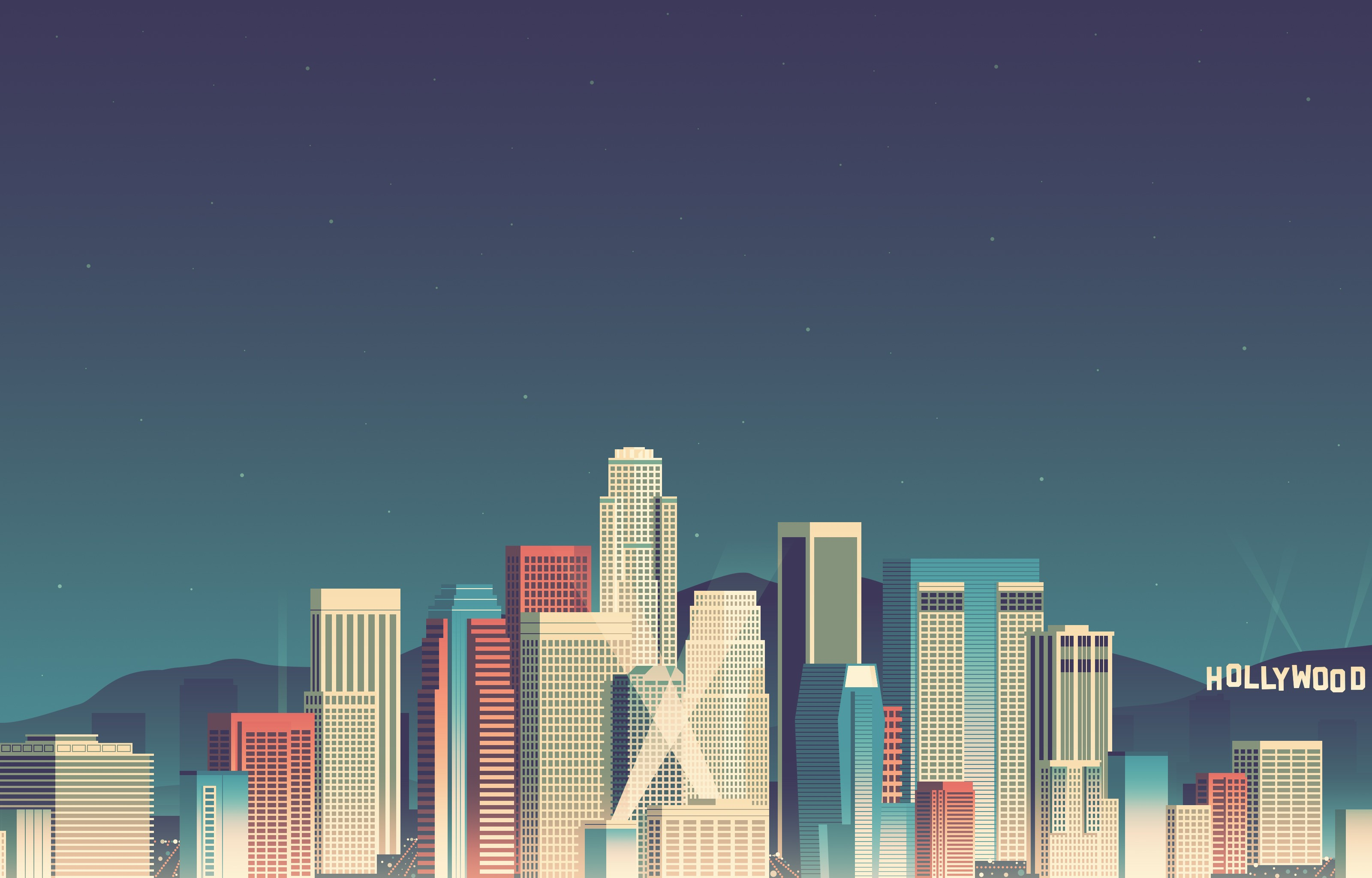 8 Bit Wallpaper Android