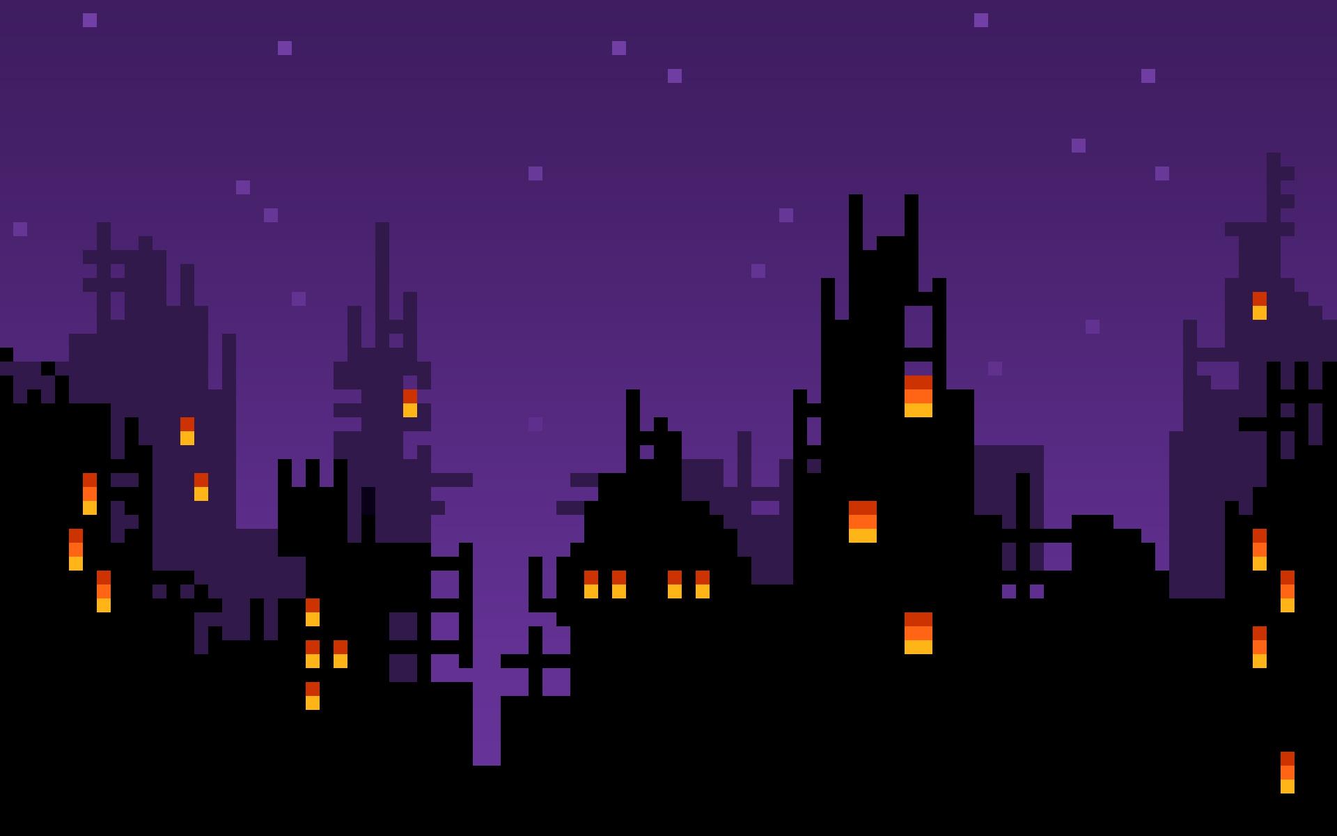 halloween city games online