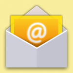 Android-Email-icon
