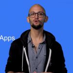 Android M Auto Backup for Apps