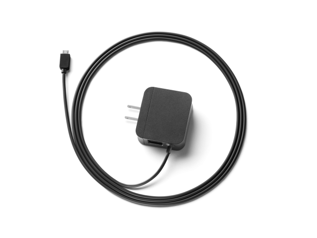 Ethernet Adapter for Chromecast 2
