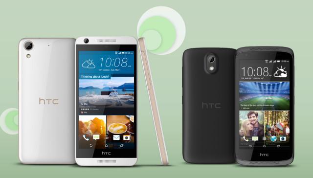 HTC-Desire-520-526-626-626s
