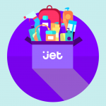 Jet screenshot 1
