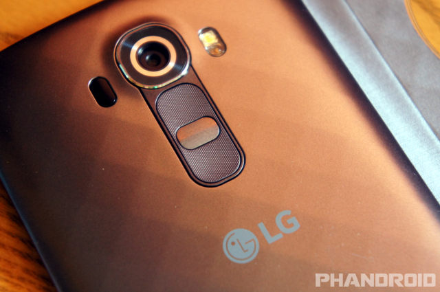 LG-G4-back-buttons