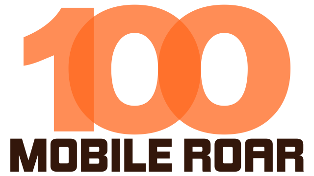 Mobile Roar 100: Galaxy Note 5 rumors, Windows Phone is dead, and a special guest