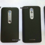 Motorola device lineup 2015 leak