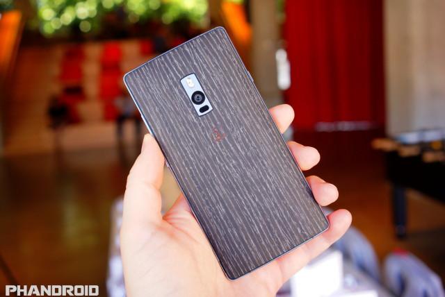 OnePlus 2 DSC09851