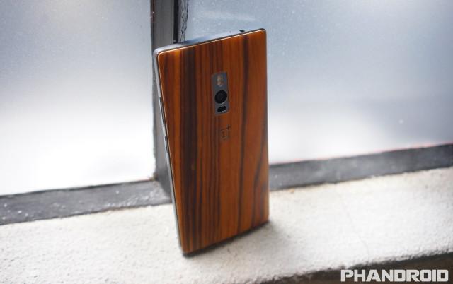 OnePlus 2 DSC09884