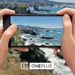 OnePlus 2 engineering prototype