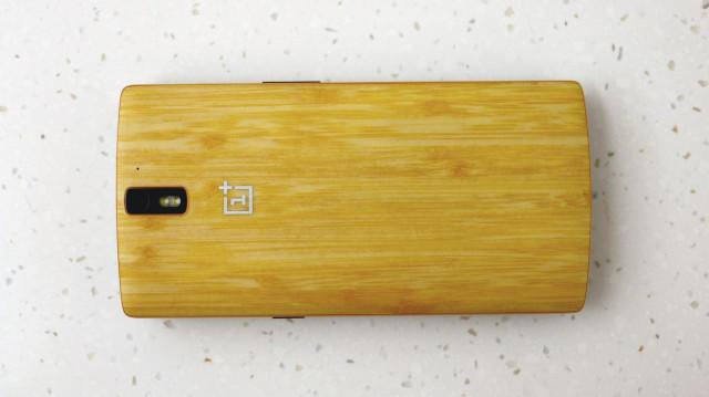 OnePlus 2 under One