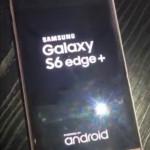 S6-Edge-Plus
