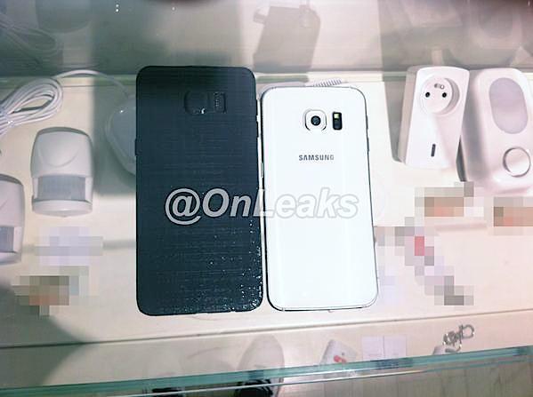 Samsung Galaxy S6 Edge Plus CH9H1VZWgAALUGO