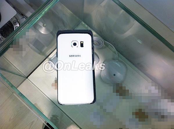Samsung Galaxy S6 Edge Plus CH9H1WjWsAIjqAM
