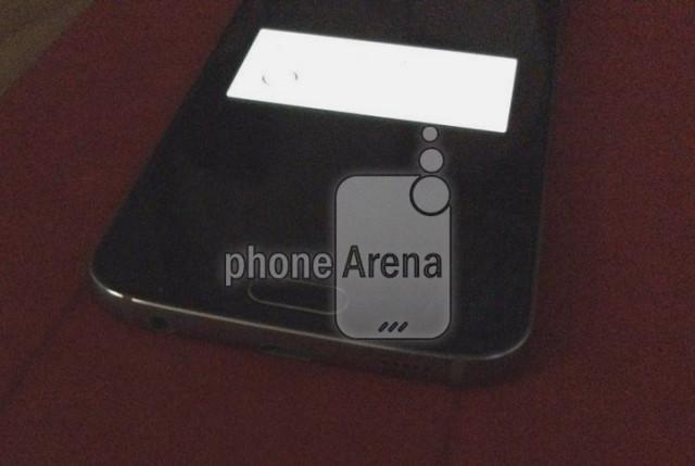 Samsung-Galaxy-S6-Mini-leaked-photos (2)