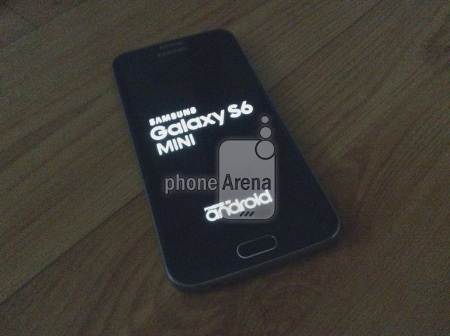 Samsung-Galaxy-S6-Mini-leaked-photos (3)