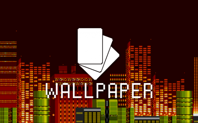 android wallpaper bit
