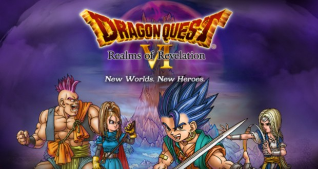 dragon-quest-VI