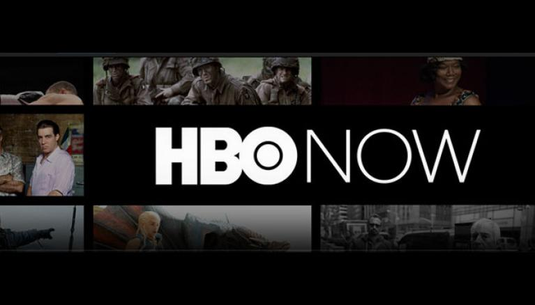 HBO Now for Android launches on Amazon devices, Google ...