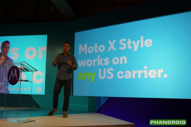 moto2015-any-carrier-lte (1)
