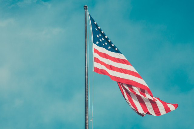 patriotic wallpaper (4)