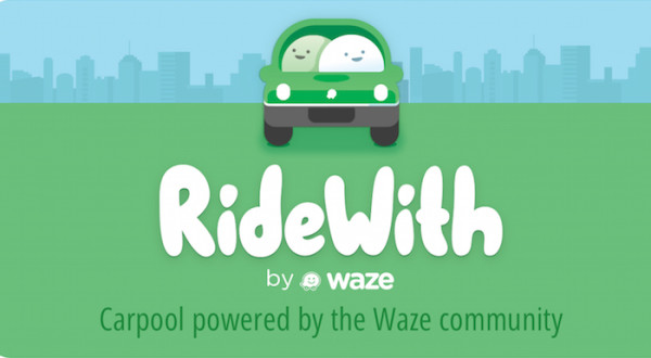 ridewith banner