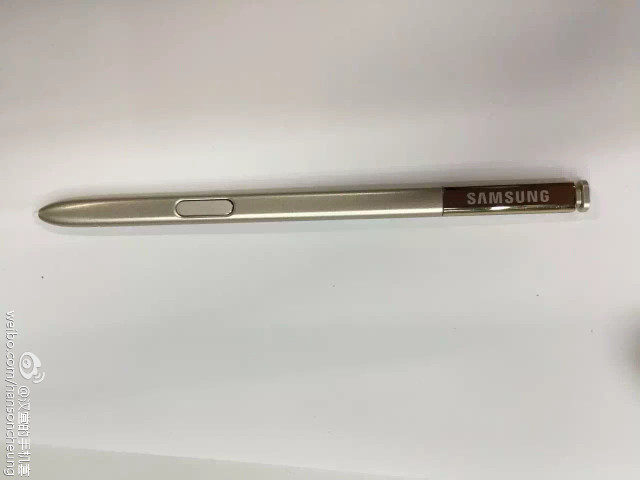 samsung-galaxy-note-5-s-pen-1