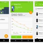 swappa price app