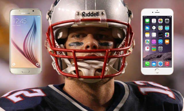 tom-brady-andrroid-iphone