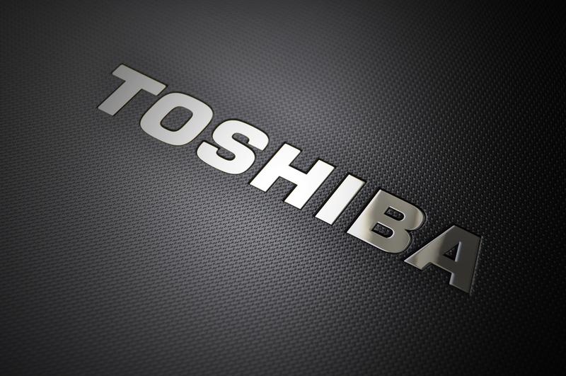 toshiba fakes 12 billion in profit ceo resigns