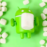 NVIDIA SHIELD Tablet K1 is now getting Android 6.0 Marshmallow