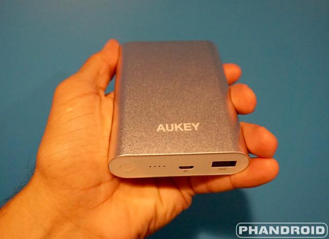 Aukey_Power_Bank