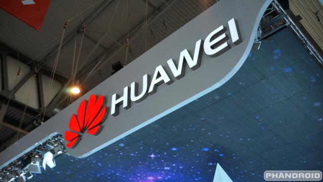 Huawei-logo-DSC08659