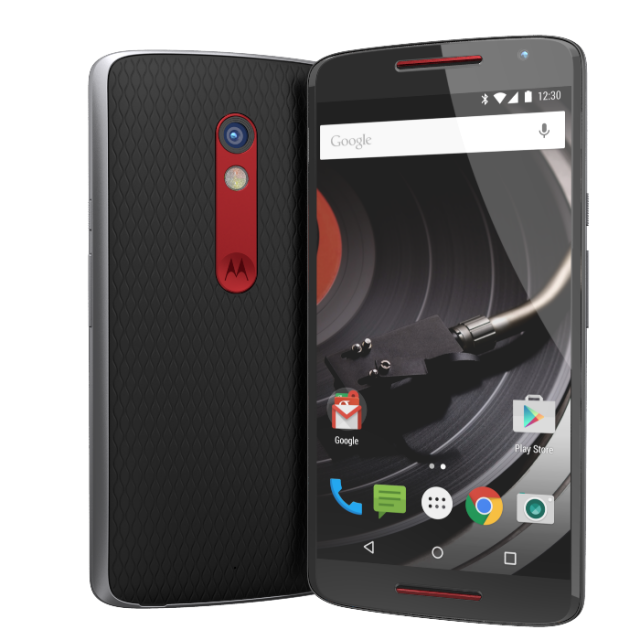 Motorola-Moto-Maxx-2 Verizon Wireless colors mockup