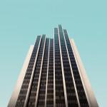 OnePlus_2-fragment-wallpaper