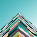OnePlus_2-reflexione-wallpaper