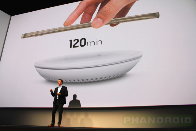 Phandroid-Event-120-Min-Fast-Charge