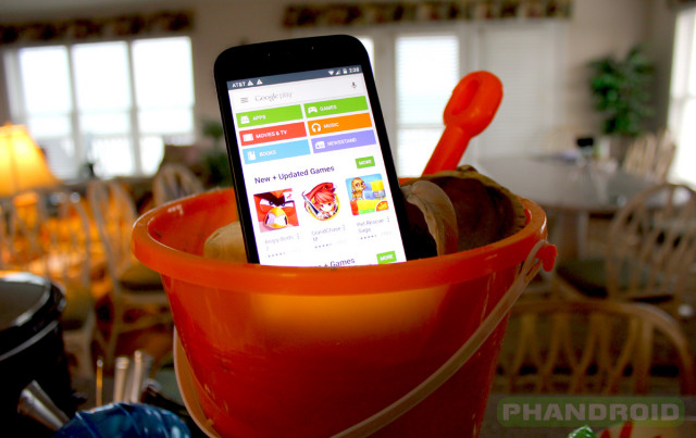 Phandroid-Moto-G-2015-Download-Best-Apps-Watermarked