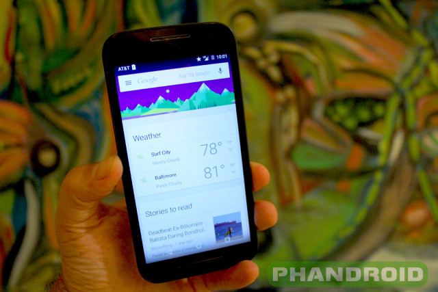 Phandroid-Moto-G-2015-Google-Now-Color-Watermarked