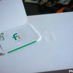 Google extends its Project Fi referral program indefinitely