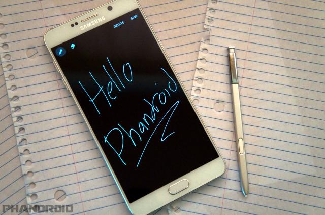 Samsung-Galaxy-Note-5-note
