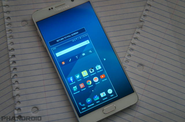 Samsung-Galaxy-Note-5-one-hand