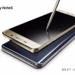 Samsung-Galaxy Note5_Gold_Black_2P